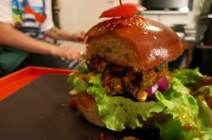 burger_croc