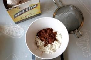 farine_cacao