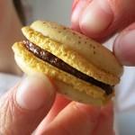 macaron_cocochoc