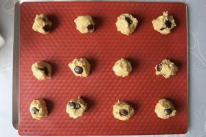 boules_cookies